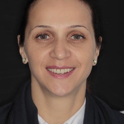 Mariya Panteleeva